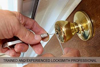 Capitol Locksmith Service Clifton, NJ 973-310-9384